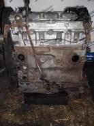 Двигатель S8U752 к Renault, 2.5д, 75лс. Renault Trafic S8U750, S8U752, S8U758. Под заказ