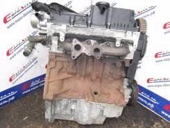 Двигатель в сборе. Renault Logan, LS0G, LS0H, LS12, LS1Y Renault Clio Двигатели: K9K, K9K608, K9K612, K9K628, K9K700, K9K704, K9K714, K9K764, K9K766...