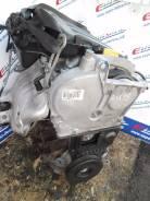 Двигатель в сборе. Renault Megane Renault Logan, LS0G, LS0H, LS12, LS1Y Двигатели: K7M, K7M702, K7M703, K7M720, K7M790, K7M710. Под заказ