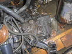 Коробка переключения передач. Daewoo Nexia, KLETN A15MF, A15SMS, G15MF