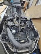 Продам снегоход Yamaha Viking VK540E по запчастям