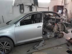 Кузовной ремонт Покраска Полировка Восстановление бамперов Запчасти