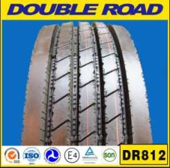 Double Road, 315/80R22.5