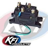 Контактор для лебедки KFI