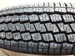Triangle Group TR646, 185/75r16