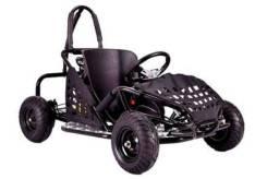Kart-Bot Nitron 1600. исправен, без псм\птс, с пробегом. Под заказ