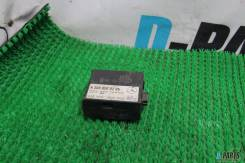Блок защиты от буксировки A 203 820 27 26