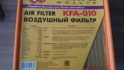 Фильтр воздушный. Лада: 2110, 2108, Калина, 2109, 2115, 2115 Самара, 2111, 2112 Двигатели: X20XEV, BAZ2110, BAZ2111, BAZ21114, BAZ21120, BAZ21124, BAZ...