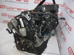 Контрактные ДВС, КПП Honda   Бесплатная установка   Гарантия