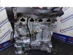 ДВС LFZ (XU7JP) к Peugeot, Citroen , 1.8б, 101лс
