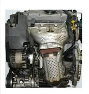 ДВС KFW (TU3JP) к Peugeot, Citroen, 1.4б, 75лс