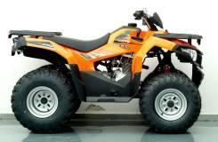 Квадроцикл ATV 200 MAX, 2017