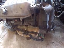 Двигатель в сборе. Citroen Berlingo Citroen Xsara Peugeot Boxer. Под заказ