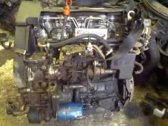 ДВС 9HY (DV6TED4) к Peugeot, Citroen, 1.6д, 109лс