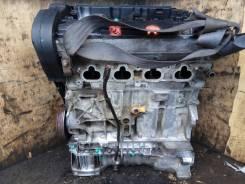 Двигатель в сборе. Citroen: C2, C3, C4, Xantia, Xsara Peugeot 407, 6D EW7A. Под заказ