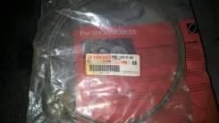 Ремень вентилятора Yamaha vk 540