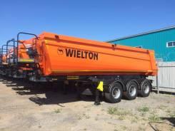 Wielton NW 3, 2017