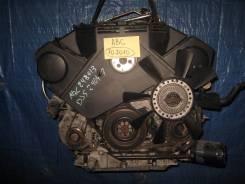Двигатель в сборе. Audi 80, 8C/B4 Audi A4, 8K2, 8K5, 8K2/B8, 8K5/B8 Audi A6, 4A2, 4A5 Audi 100, C4/4A, 4A2, 8C5 ABC