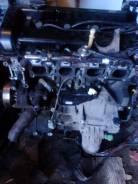 Двигатель в сборе. Ford Fusion Ford Focus Ford Mondeo, BAP, BFP, BNP L1J, L1L, L1N, L1Q, LCBD, NGA, NGB, NGC, NGD, RFK, RFN, RKB, RKF, RKH, RKJ, RKK...