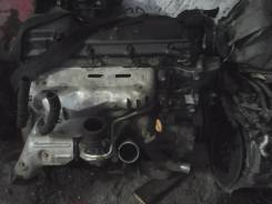Двигатель в сборе. Toyota Land Cruiser Prado, KZJ120, KZJ71, KZJ71G, KZJ71W, KZJ78, KZJ78G, KZJ78W, KZJ90, KZJ90W, KZJ95, KZJ95W 1KZT, 1KZTE