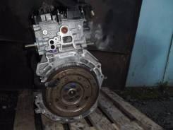 Двигатель FS2С к Мазда 2.0б, 136лс. Mazda 626, GF. Под заказ