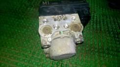 Блок ABS Mitsubishi Pajero iO H67W 4G94 GDI