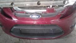 Бампер. Ford Fusion Ford Focus, CB4, DA3, DB Ford Mondeo, B4Y, B5Y, BWY AODA, AODB, AODE, ASDA, ASDB, G6DA, G6DB, G6DD, G8DA, GPDA, GPDC, HHDA, HHDB...