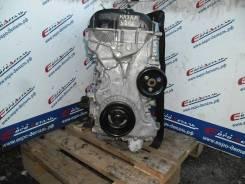 Двигатель FP к Мазда 1.9б, 114лс. Mazda Premacy Mazda 626 Mazda 323, BJ, BJ143, BJ14F, BJ14L, BJ14M5, BJ14P, BJ14R, BJ14S Mazda Capella FP, FPDE. Под...