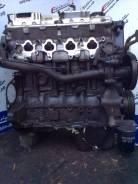Двигатель в сборе. Mitsubishi Lancer Mitsubishi Mirage Mitsubishi Carisma, DA1A Mitsubishi Colt Двигатель 4G92. Под заказ