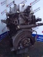 Двигатель в сборе. Mitsubishi: Eclipse, Galant, Chariot, Lancer, Outlander Двигатель 4G69. Под заказ