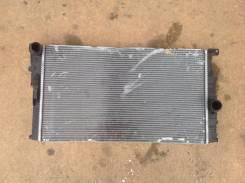 Радиатор охлаждения BMW F20 F30 17118678027