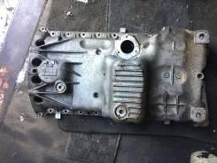 Поддон. Porsche Cayenne M4800