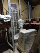 Atlet. Штабелер электрический PSH 160 новый в заводской упаковке, 1 600кг., Электрический