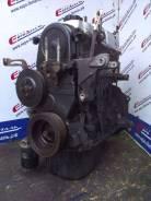 Двигатель в сборе. Mitsubishi Lancer, CK1A, CJ1A, CJ2A, CJ4A Mitsubishi Mirage, CK1A, CJ1A, CJ2A, CJ4A, CJ5A, CP9A Двигатель 4G13. Под заказ