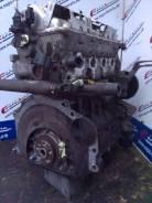 Двигатель в сборе. Mitsubishi Lancer Mitsubishi Outlander, CW1W, CW4W, CW5W, CW6W, CW7W, CW8W Двигатель 4B12. Под заказ