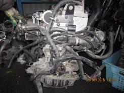 Двигатель в сборе. Volvo V70 Volvo XC70 Volvo XC90 B6324S, B6324S5. Под заказ