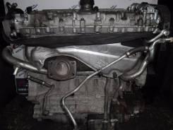 ДВС B6294T, Вольво 2.9тб, 272лс