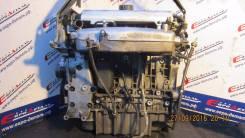 Двигатель в сборе. Volvo V70 Volvo XC70 Volvo S80, TS Volvo S60. Под заказ