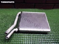Радиатор печки Toyota Allion NZT260, RAV4, Sai [Turboparts]