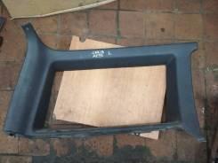 Обшивка багажника левая Toyota Sprinter Carib AE95 91г 4A-FE