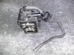 Фильтр паров топлива. Mitsubishi Pajero Sport, KH0 4D56, 4M41, 6B31