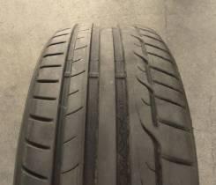 Dunlop SP Sport Maxx RT, 205/40 R18