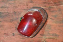 Стопарь стоп сигнал Honda Shadow nv400