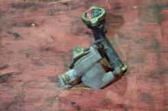 Термостат Honda Shadow nv400