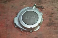 Крыжка сцепления Yamaha TDM 850-2