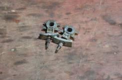 Натяжители приводной цепи Yamaha TDM 850-2