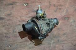Термостат в сборе Yamaha TDM 850-2