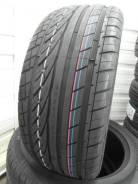 Hifly Vigorous HP801, 275/55 R20 117V