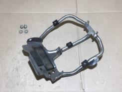 Защита картера Honda XLR250 BAJA XLR