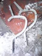 Крепление багажника. Toyota Camry, SV40